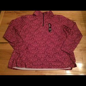Tops - NWT Women's shirt size 3x